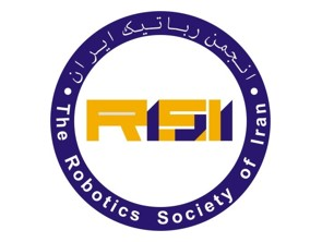 Robotics Society of Iran