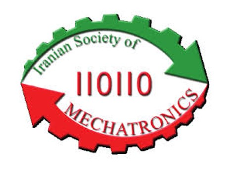 Iranian Society of Mechatronics